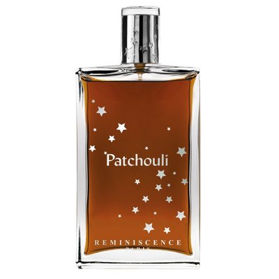 Patchouli Eau de Toilette 50 ml