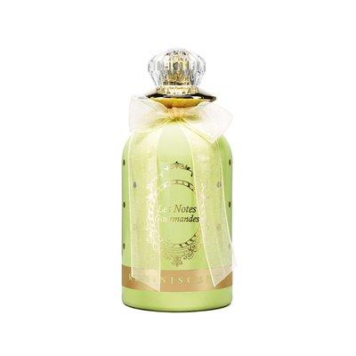 Heliotrope Eau de Parfum 100 ml