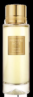 ORANGE CALABRIA Eau de Parfum 100 ml