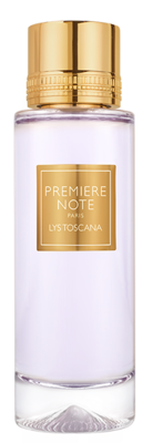 LYS TOSCANA Eau de Parfum 100 ml