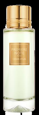 CEDAR ATLAS Eau de Parfum 100 ml FULL TESTER