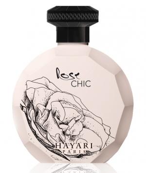 Rose Chic Eau de Parfum 100 ml