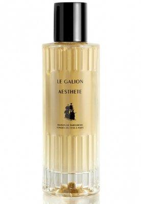 Aesthete Eau de Parfum 100 ml