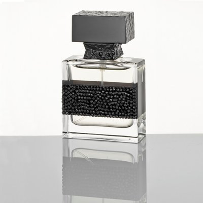 Jewel for Him Eau de Parfum 30 ml