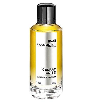 Cedrat Boise Eau de Parfum 60 ml