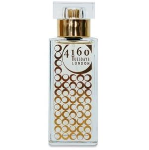 Inevitable Crimes of Passion Parfum extrait spray 30 ml