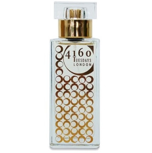 Midnight in the Palace Garden Parfum Extrait spray 30 ml