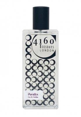 Paradox Eau de Parfum 50 ml