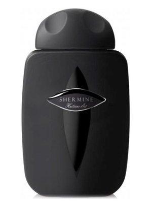 Shermine Eau de Parfum 50 ml