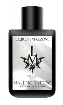 Malefic Tattoo Extrait de Parfum 100 ML
