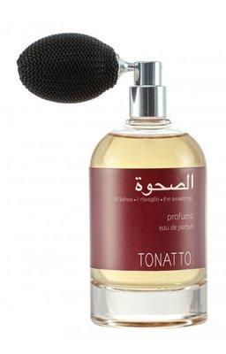 The Awakening Eau de Parfum 100 ml