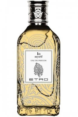 Io Myself Eau de Parfum 100 ml