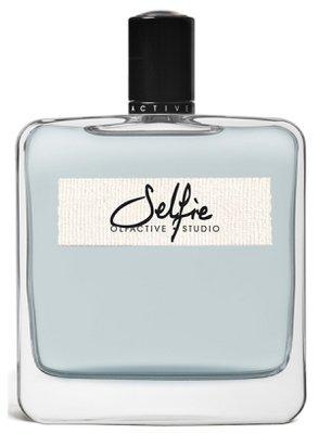 Selfie Eau de Parfum 100 ml