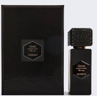 Collection Privé Ephesus Eau de Parfum 100 ml
