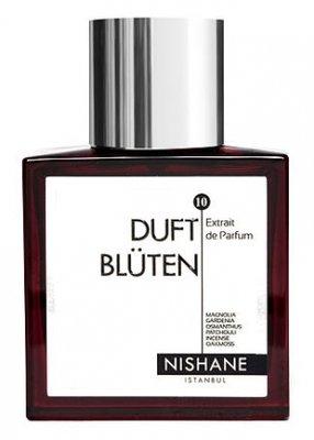 Duftbluten Extrait de Parfum 50 ml