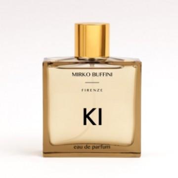 Ki Eau de Parfum 100 ml