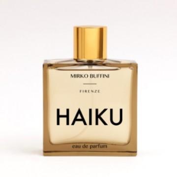 Haiku Eau de Parfum 30 ml