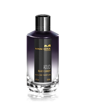 Aoud Black Candy Eau de Parfum 60 ml
