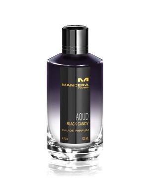 Aoud Black Candy Eau de Parfum 60 ml