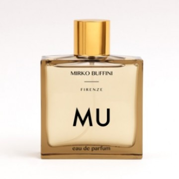 Mu Eau de Parfum 30 ml