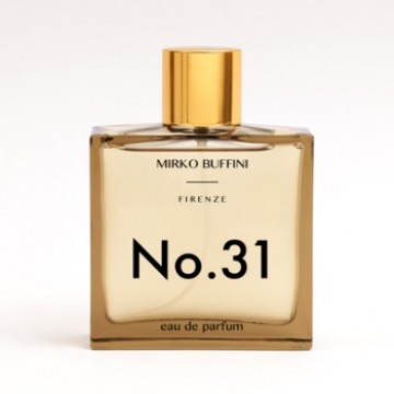 No. 31 Eau de Parfum 30 ml