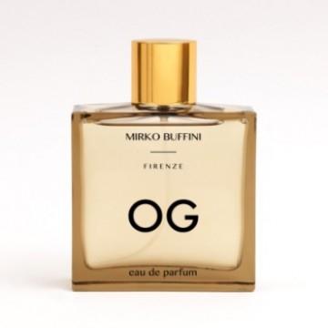 OG Eau de Parfum 100 ml