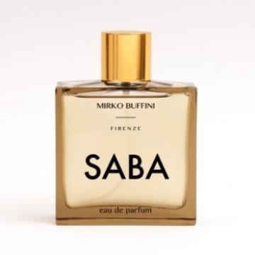 SABA Eau de Parfum 30 ml