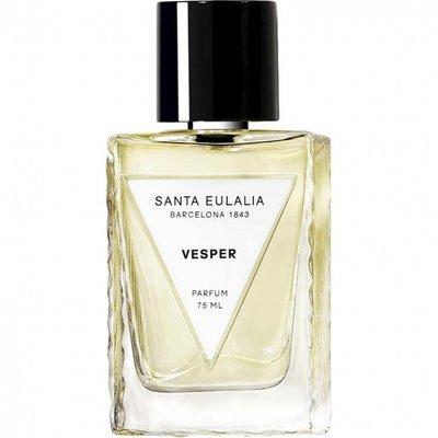 VESPER Extrait de Parfum 75 ml