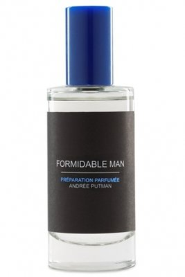 Formidable Man Eau de Parfum 100 ml