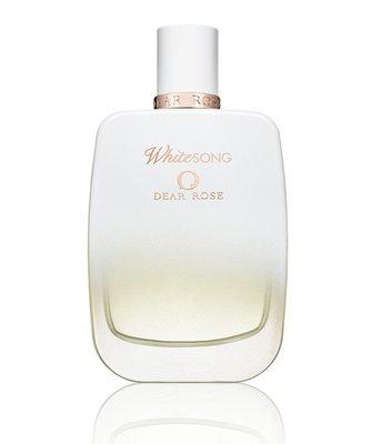 White Song Eau de Parfum 100 ml