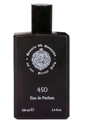 450 Eau de Parfum