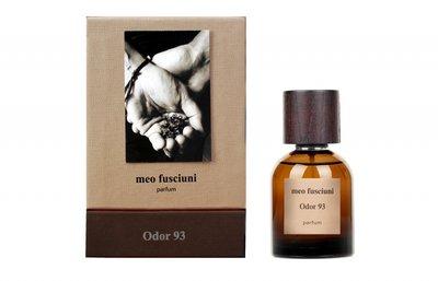 Odor 93  Perfume extract 100 ml