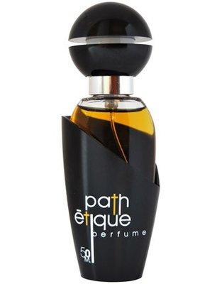 Pathetique Eau de Parfum 50 ml