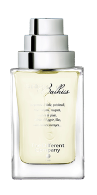 Sublime Balkiss Eau de Parfum 90 ml
