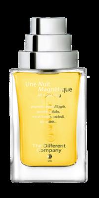 Une Nuit Magnétique Eau de Parfum 100 ml