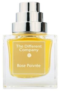 Rose Poivrée  50 ml
