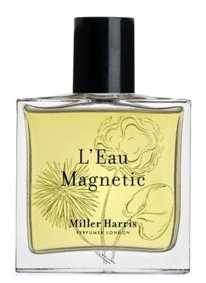 L'Eau Magnetic Eau de Parfum