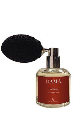 Dama eau parfum 30 ml