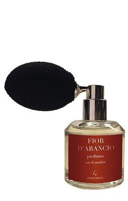 Fior d'arancio eau parfum 30 ml