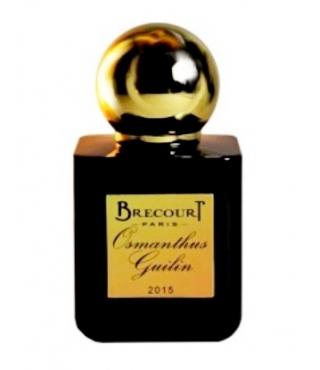 OSMANTHUS GUILIN Eau de Parfum 50 ml