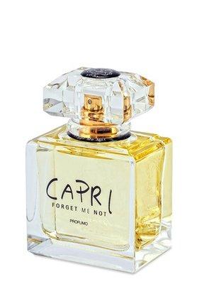 Capri Forget Me Not  Parfum 50 ml