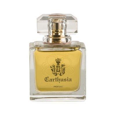 Carthusia Lady 50 ml Extrait de Parfum