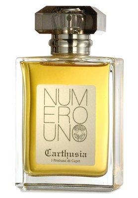 Numero Uno Eau de Parfum 100 ml