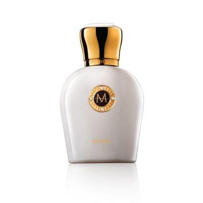 Tamima Eau de Parfum concentrée 50 ml