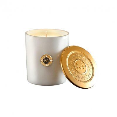 Tamima Candle 160 gr
