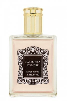 Caramella D`Amore Eau de Parfum 50 ml