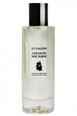 COLOGNE NOCTURNE Eau de Parfum 100 ml