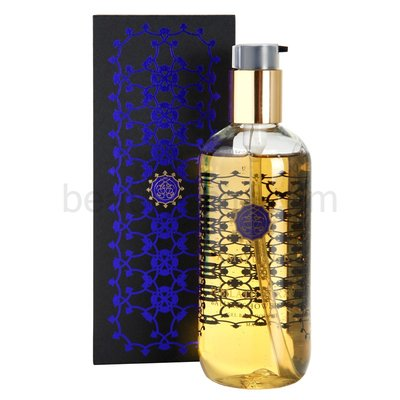 Jubilation XXV Man Perfumed Bath & Showergel 300 ml