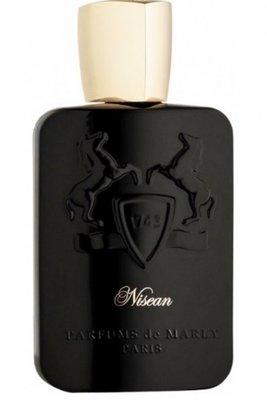 Nisean Eau de Parfum 125 ml