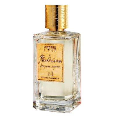 PERDIZIONE Eau de Parfum 75 ML